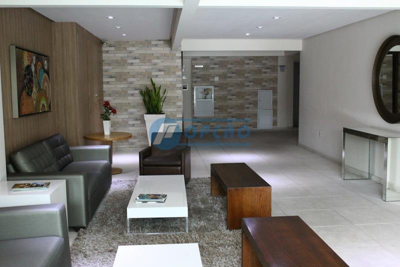 ponta da praia, apartamento, 3 dormitórios, 2 suítes, sala 2 ambientes, varanda com ponto grill, lavabo,cozinha...