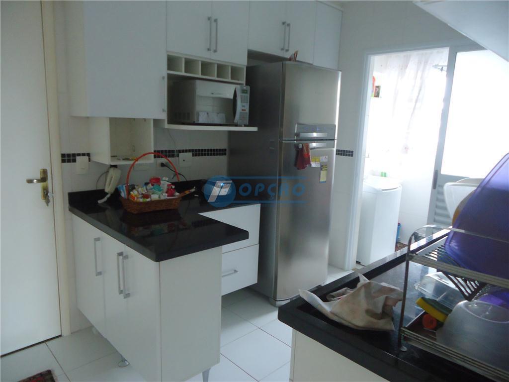gonzaga - santos, 2 dormitórios, 1 suíte, armários planejados, sala 2 ambientes, varanda gourmet, cozinha com...
