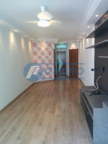 ponta da praia, 3 dormitórios, 1 suíte, armários planejados, sala 2 ambientes, varanda, split, piso laminado,...