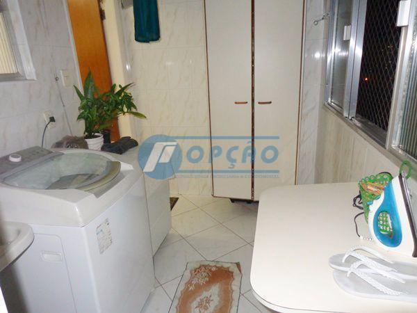 pompeia - santos, 3 dormitórios, 1 suíte, armários embutidos, sala 2 ambientes, cozinha ampla com armários,...
