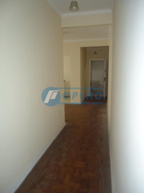 gonzaguinha - são vicente, 2 dormitórios, 1 suíte, sala 2 ambientes, cozinha tipo americana, área de...