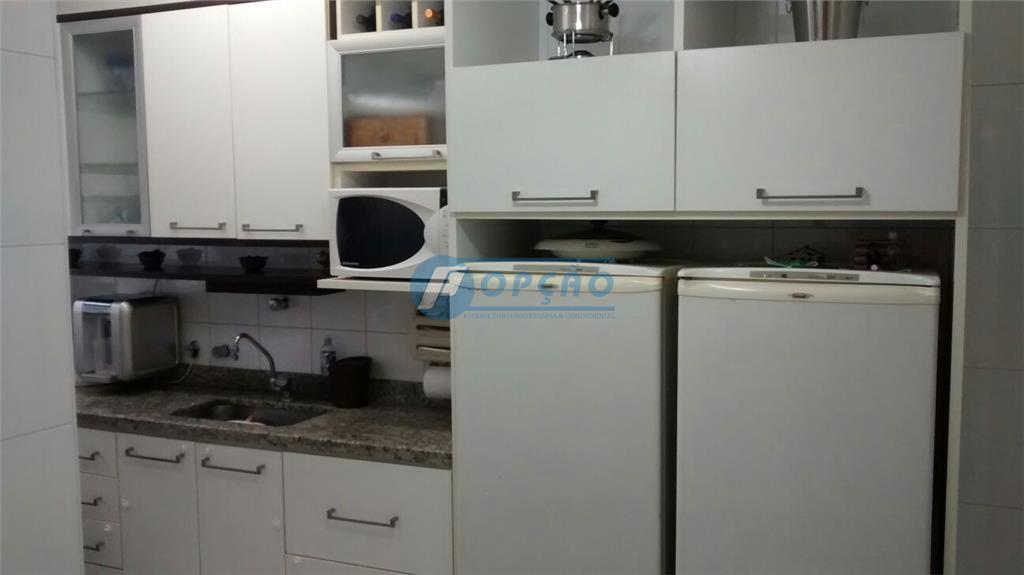 apartamento 3 dormitórios, 1 suíte, armários planejados, sala 2 ambientes, varanda mobiliável, cozinha com armários, área...