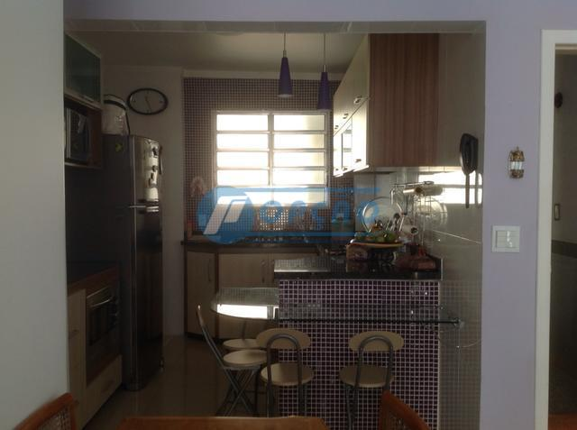 pompéia - santos, 3 dormitórios, 1 suíte, vista ao mar, varanda, sala 2 ambientes, cozinha ampla,...