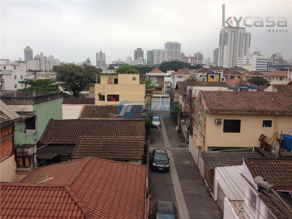 apartamento, 2 dormitórios, sla 2 ambientes, cozinha, banheiro social, área deseriço, 1 vaga de garagem coletiva