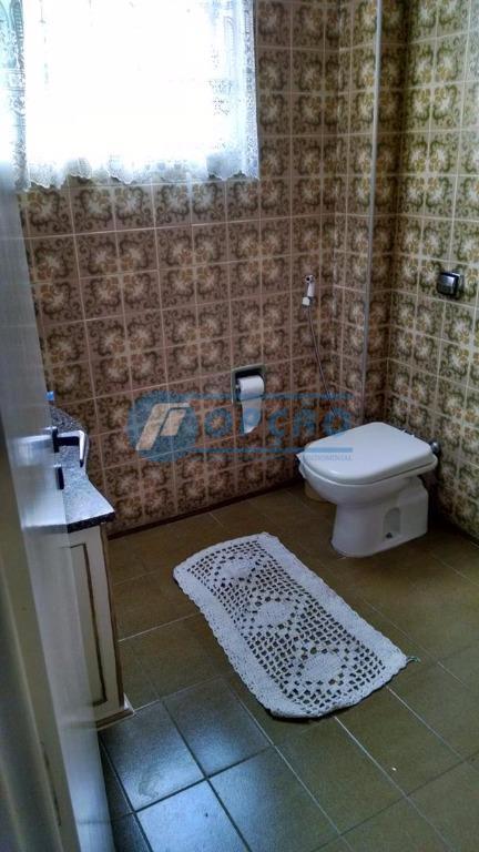 embaré - santos, 3 dormitórios, 1 suíte, armaários embutidos, sala 2 ambientes, cozinha com armários, dependência...