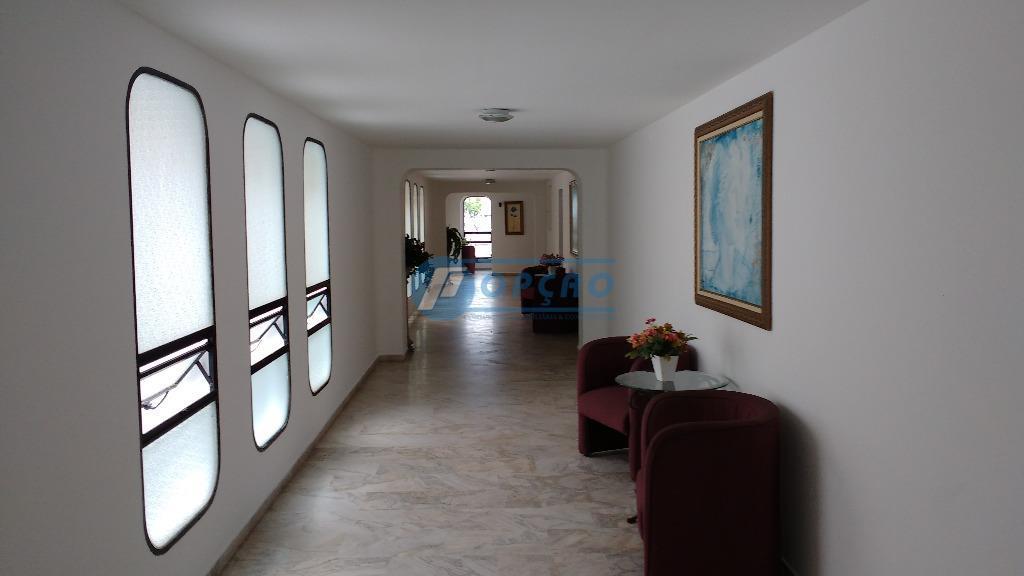 embaré - santos, frente ao mar, 2 dormitórios, armários embutidos, sala 2 ambientes, cozinha com armários,...