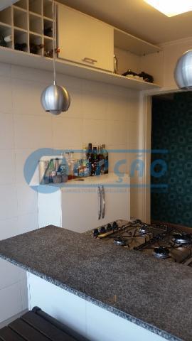 gonzaga -santos, amplo 1 dormitório, armários planejado, sala ampla, todo reformado, em porcelanato e carpete de...