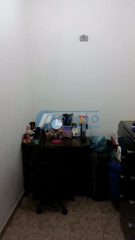 sâo vicente - gonzaguinha, amplo apartamento de 1 dormitório, 57,00 m² de área útil, sala 2...