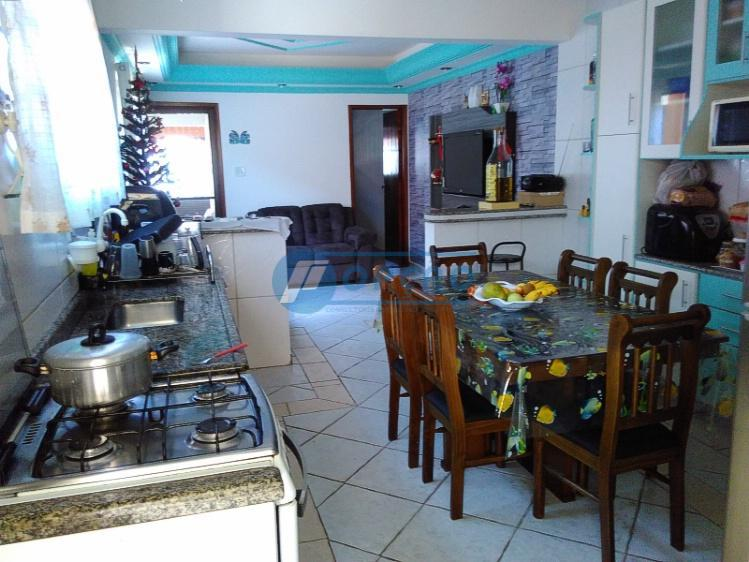 vila caiçara - praia grande, 03 dormitórios e 03 vagas de garagens cobertas, portão de aluminio,...