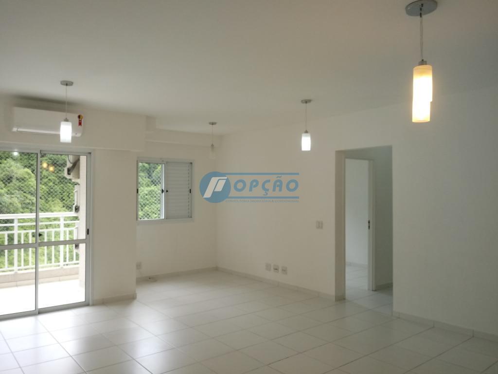 apartamento de 84mts2 com sala ampliada, 2 quartos, ar condicionado e planejados na cozinha e banheiro!ótima...