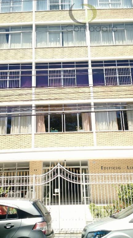 Apartamento  Residencial A Venda ou Aluguel Centro, Aracaju.