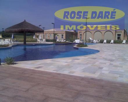 Casa residencial à venda, Condominio Figueira Garden, Atibaia - CA0063.