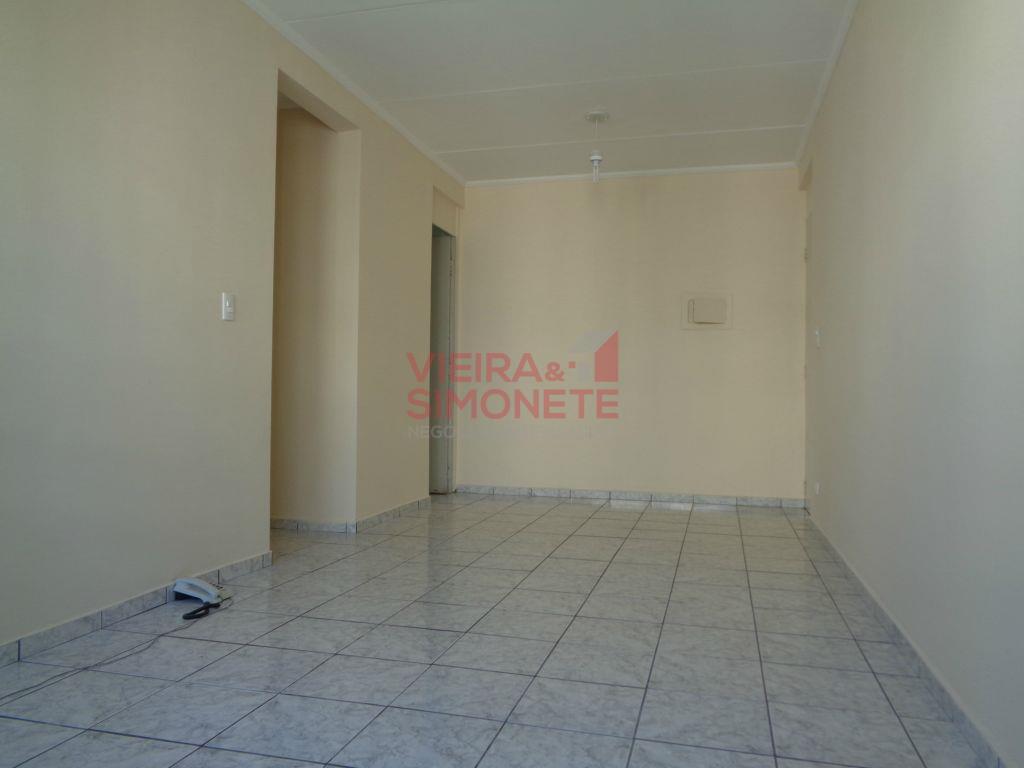 Apartamento residencial à venda, Vila Nova Jundiainópolis, Jundiaí.