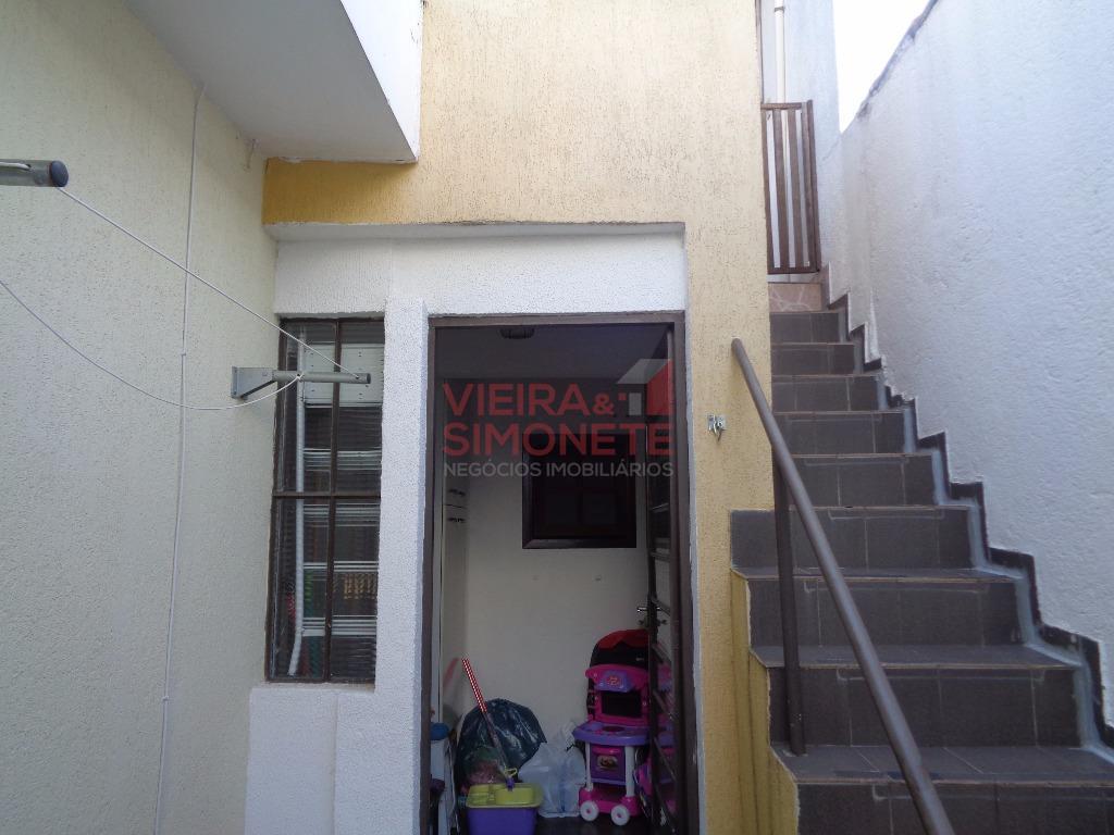 CASA RESIDENCIAL A VENDA. BELA VISTA. JUNDIAI.