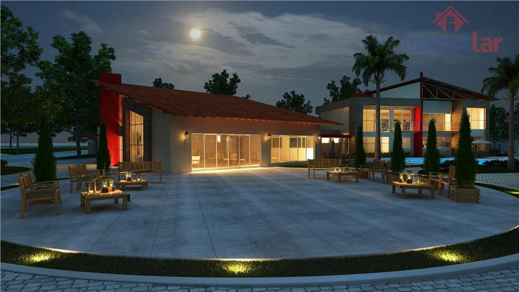 Pakville Residence