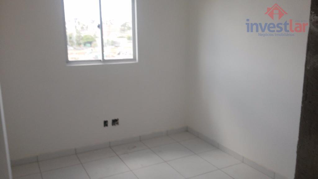 Residencial Joyce Gomes França