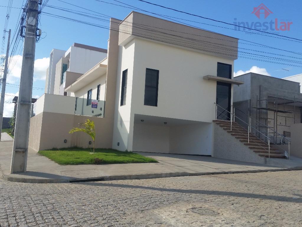 Casa  residencial à venda, Bodocongó, Campina Grande.