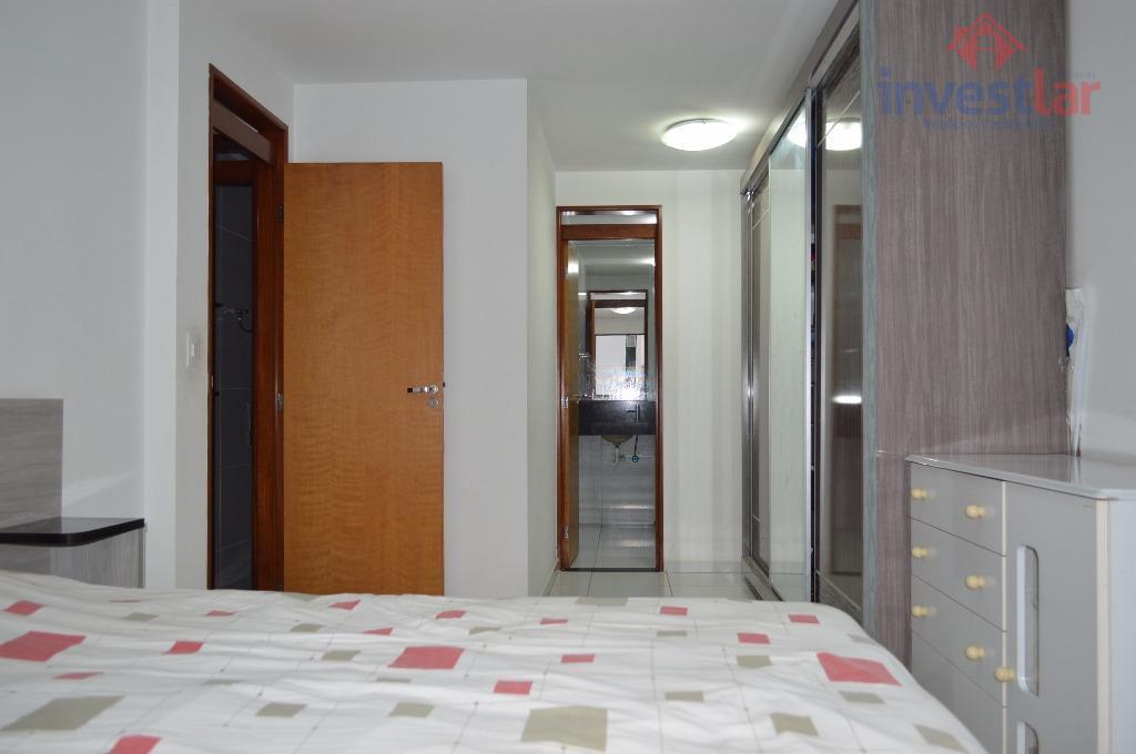 ótimo apartamento residencial, localizado no bairro do catolé, próximo a escolas, shopping center, bairro com ótima...