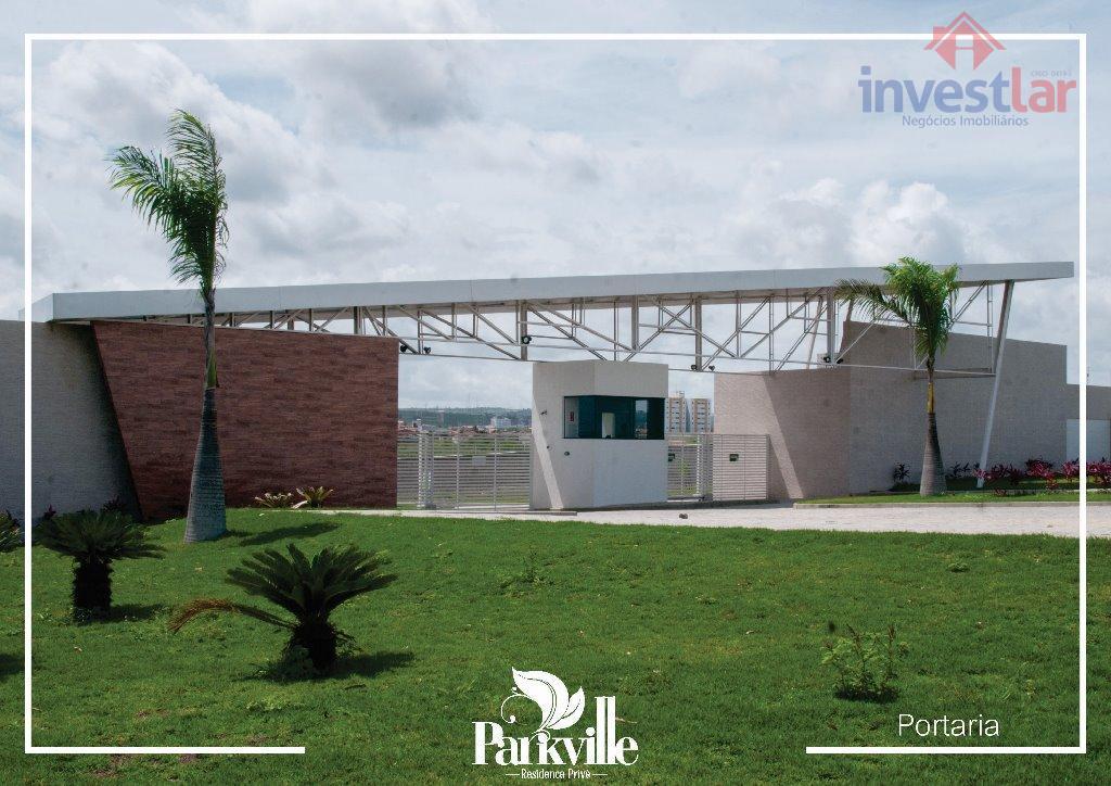 Parkville Residence Privê, Venda, Malvinas, Campina Grande.