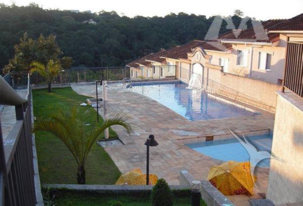 Casa residencial à venda, Villagio Monte Verde, Cotia.