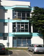 Sala comercial para locação, Alphaville Comercial, Barueri -