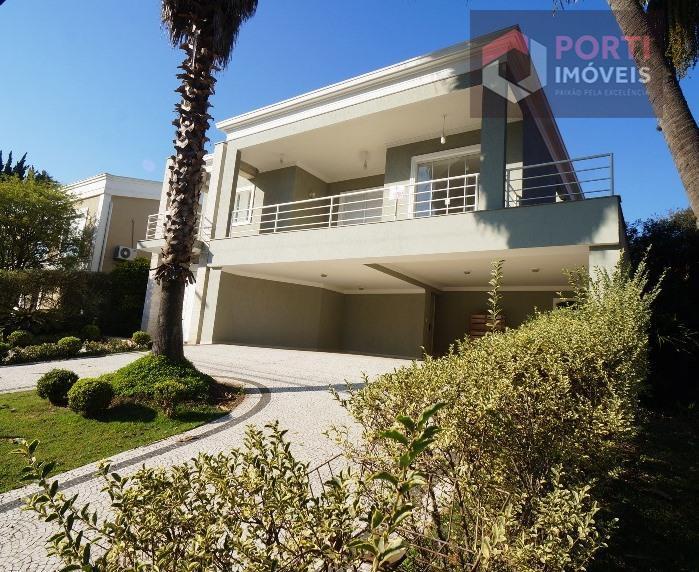 Casa residencial para venda e locação, excelente locacalizaç
