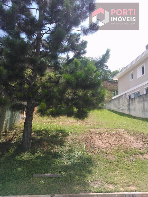 Terreno residencial à venda, Valville, Santana de Parnaíba -