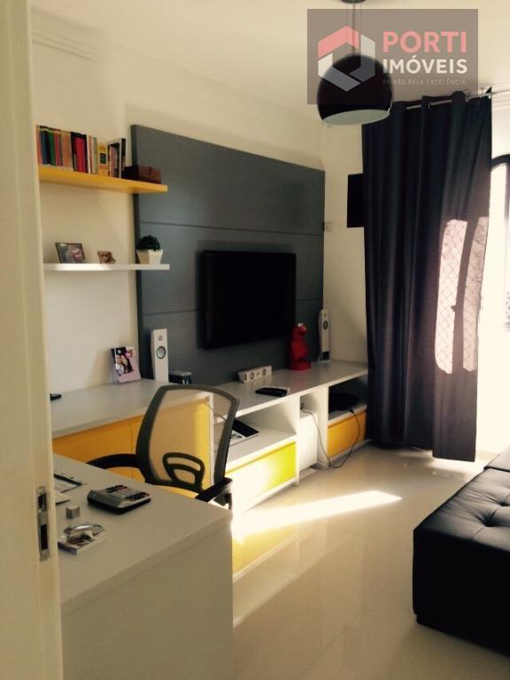 Apartamento residencial com 3 Quartos à Venda, 128 m².