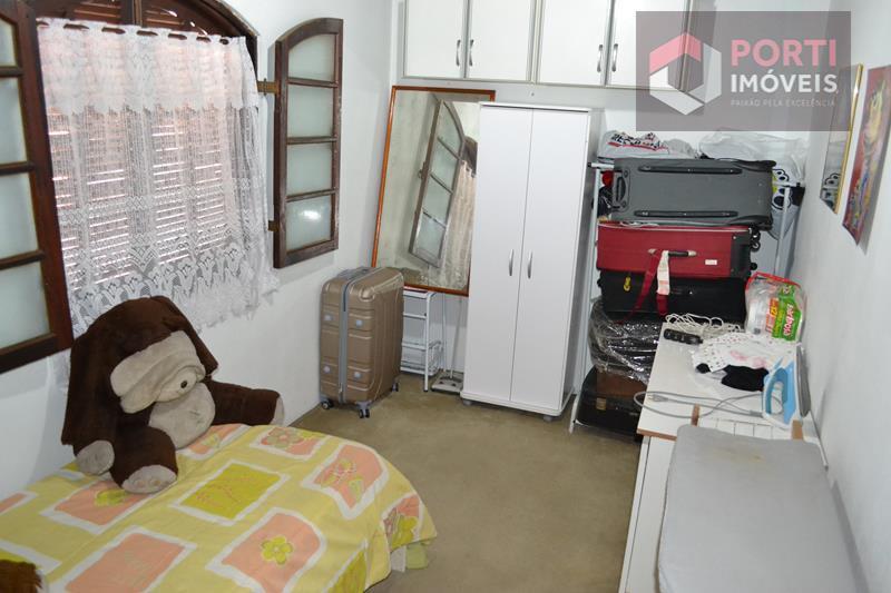 Casa Residencial/Comercial Vila Nova - Estuda Permuta
