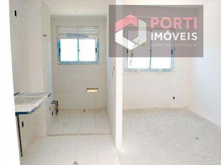 Apartamento  residencial para venda e locação, Vila São João