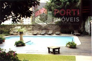 Casa residencial para venda e locação, Alphaville, Barueri -