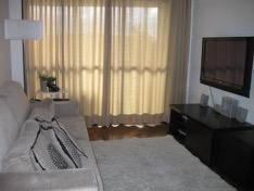 Apartamento residencial à venda, Alphaville Industrial, Baru
