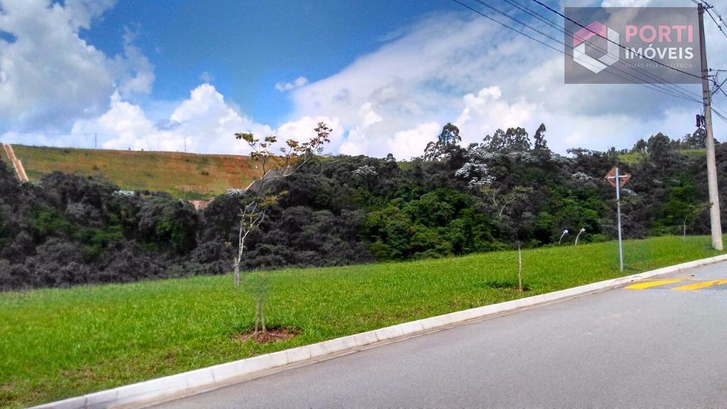 Terreno residencial à venda, Paiol Velho, Santana de Parnaíb