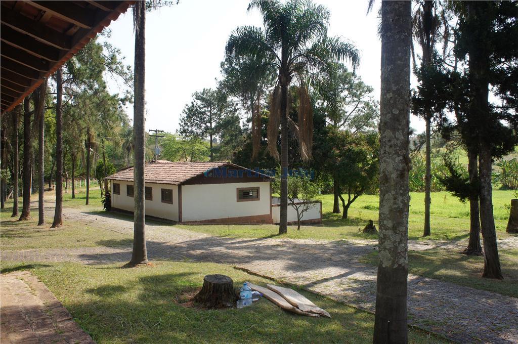 Área Rural à Venda, Joaquim Egídio, Campinas.