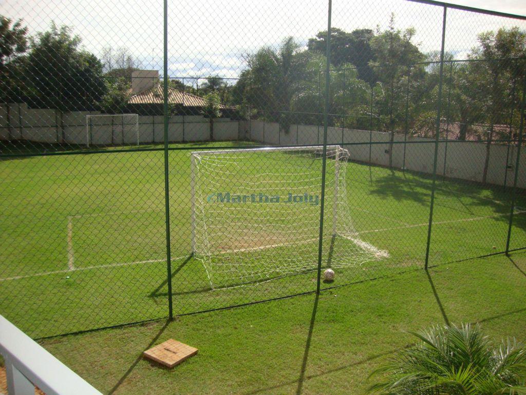 Terreno residencial à venda, Vila Hollândia, Campinas.