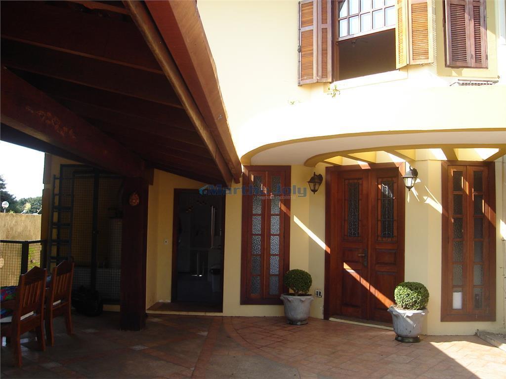 Casa  residencial para venda e locação, Jardim das Palmeiras, Campinas.