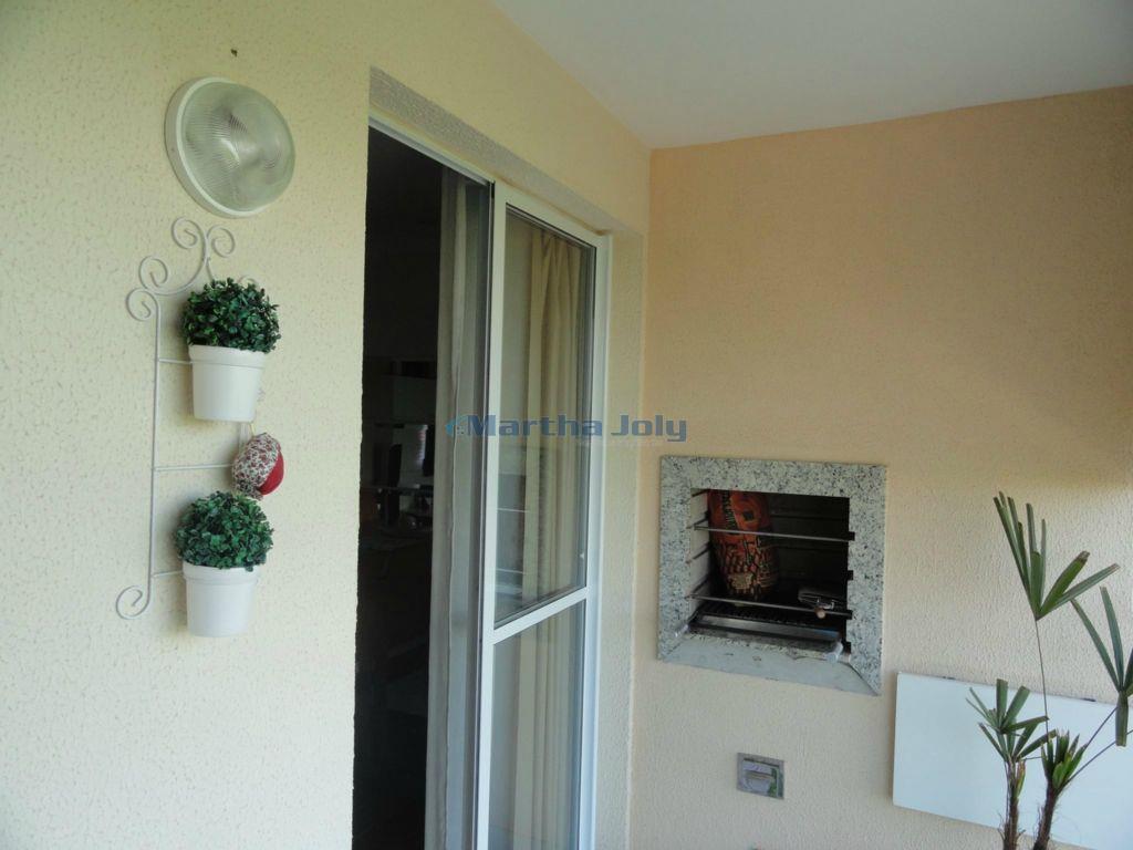 Apartamento  residencial à venda, Avalon II,  Loteamento Center Santa Genebra, Campinas.