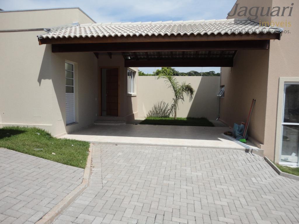 Casa residencial à venda, Jardim Santa Cândida, Agudos.