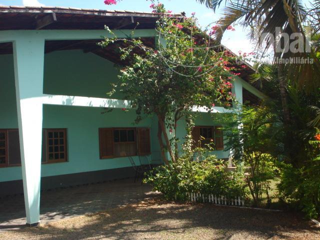 Chácara  residencial à venda, Chácara Cruzeiro do Sul, Sumaré.