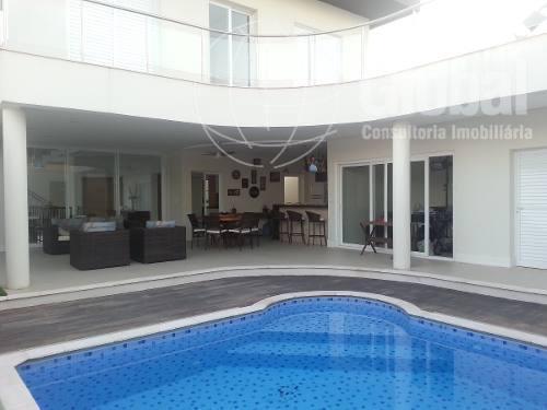 Sobrado residencial à venda, Jardim Planalto, Paulínia.