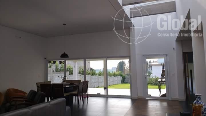 Casa residencial à venda, Recanto da Fazenda, Nova Odessa.