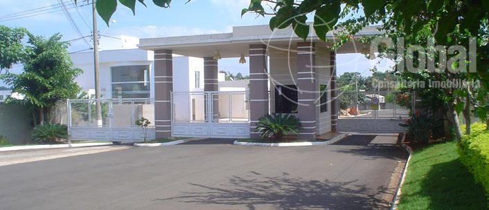 Terreno residencial à venda, Jardim Macarenko, Sumaré.