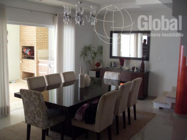 residencial imigrantes, nova odessa 4 dormitórios sendo 2 suítes com móveis planejados, 3 salas, 4 banheiros,...