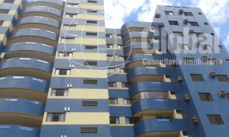 Apartamento residencial para venda e locação, Vila Menuzzo, Sumaré.