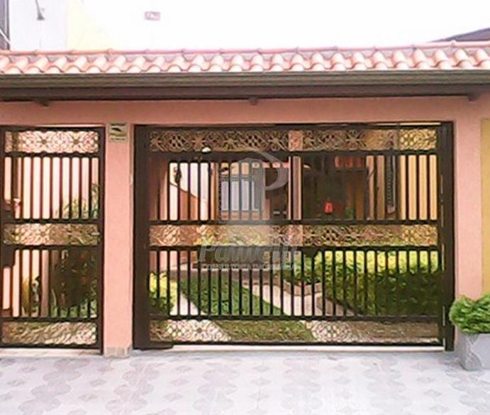 Casa residencial à venda, Jardim Morada do Sol, Indaiatuba.