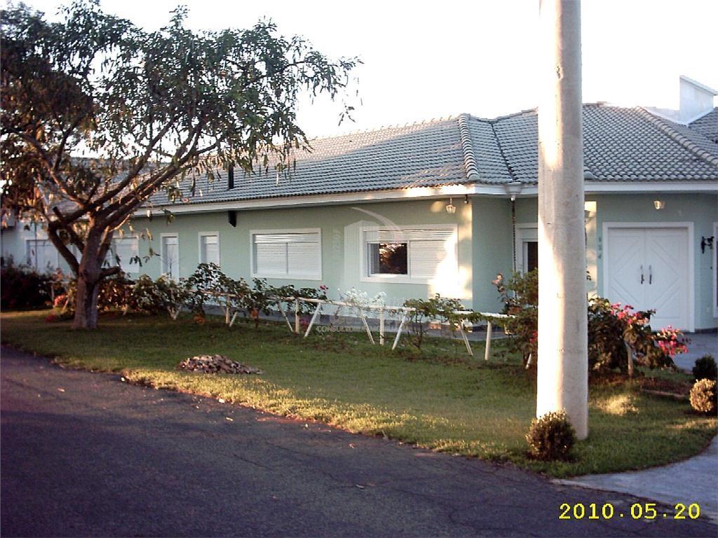 Casa residencial à venda, Haras Paineiras, Salto.