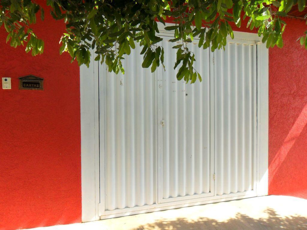 Casa residencial à venda, Residencial Porto Seguro, Salto.