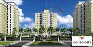 Apartamento residencial para locação, Jardim Nova Era, Salto.