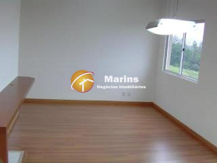 Apartamento residencial à venda, Jardim das Oliveiras, Campinas.