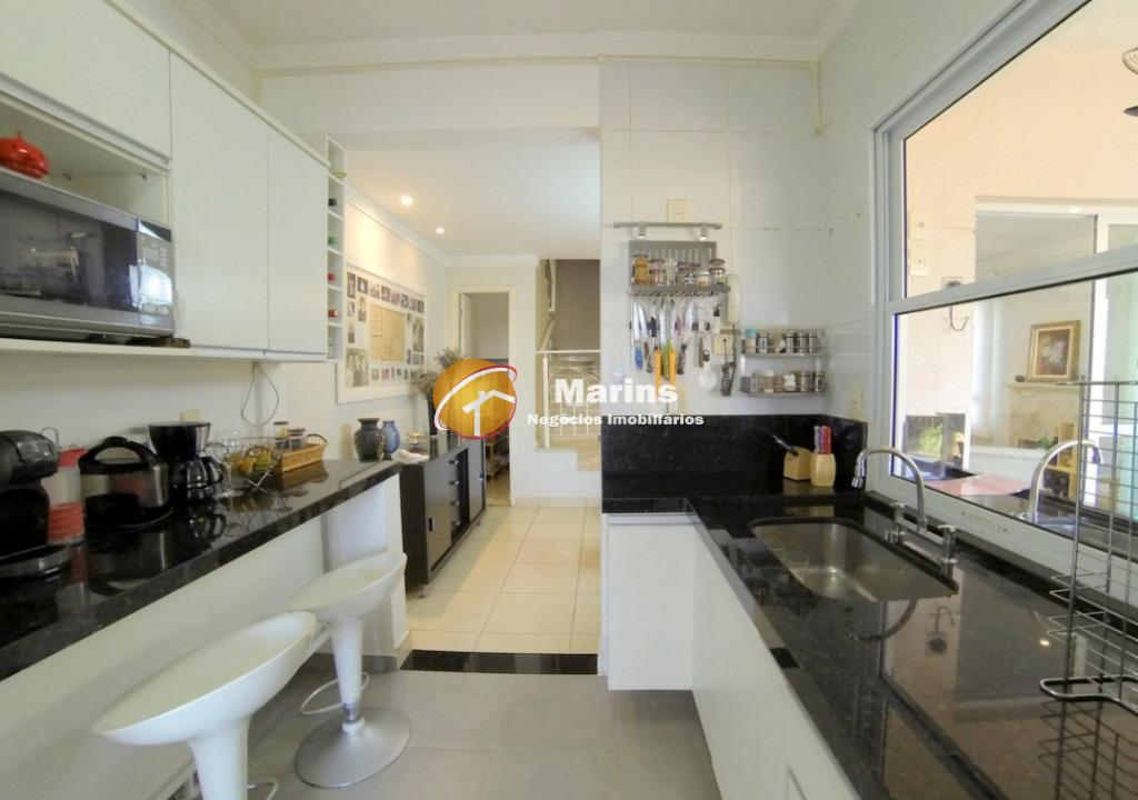 Casa residencial à venda, Loteamento Residencial Vila Bella, Campinas.